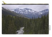 White Pass Carry-all Pouch