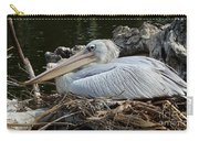White Pelican 1 Carry-all Pouch