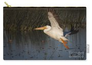 White Pelican 198 Carry-all Pouch
