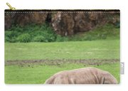 White Rhino 14 Carry-all Pouch