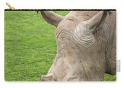 White Rhino 15 Carry-all Pouch