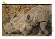 White Rhino 2 Carry-all Pouch