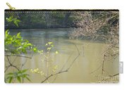 White River Carry-all Pouch