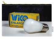 Wiko Enlarger Lamp Carry-all Pouch