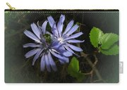 Wild Chickweed 2013 Carry-all Pouch