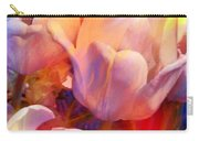 Wild Colors Carry-all Pouch
