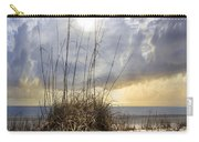 Wild Dunes Carry-all Pouch