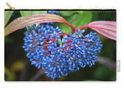 Wild Fruits2 Carry-all Pouch