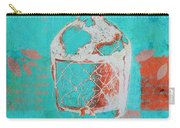 Wild Still Life - 12311a Carry-all Pouch