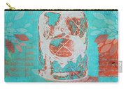 Wild Still Life - 13311a Carry-all Pouch