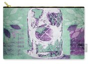 Wild Still Life - 32311b Carry-all Pouch
