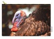 Wild Turkey 2013 Carry-all Pouch