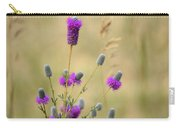 Wildflower 8319 Carry-all Pouch