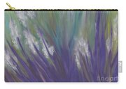 Wildflowers By Jrr Carry-all Pouch