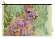 Wildlife Haas Carry-all Pouch