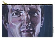 Will Greenwood Carry-all Pouch