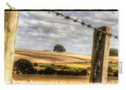 Wiltshire Carry-all Pouch