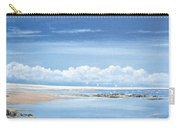 Winchelsea Gulls Carry-all Pouch