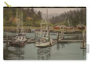 Winchester Bay Carry-all Pouch