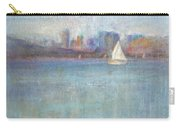 Wind In My Sails Carry-all Pouch