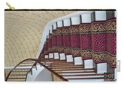 Winding Staircase Carry-all Pouch