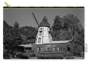 Windmill 3 Carry-all Pouch