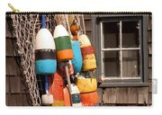 Rockport Buoy View Carry-all Pouch