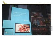 Windows 8 Carry-all Pouch