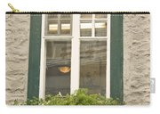 Windows Of Quebec 2 Carry-all Pouch
