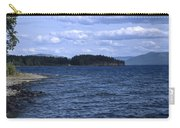 Windy Windemere Carry-all Pouch