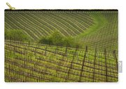 Wine Design Carry-all Pouch