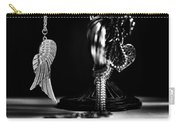 Wings Of Desire II Carry-all Pouch