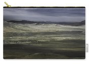 Winnemucca Carry-all Pouch