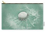 Wishful Carry-all Pouch by Kim Hojnacki