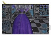 Witch World Carry-all Pouch
