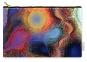 Within You And Without You Carry-all Pouch