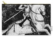 Wladyslaw II Jagiello (1350-1434) Carry-all Pouch