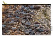 Wolf Creek Upstream Carry-all Pouch by Omaste Witkowski