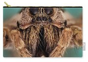 Wolf Spider 5x Carry-all Pouch