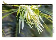 Wollemi Pine Carry-all Pouch