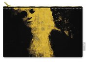 Woman In The Dark Carry-all Pouch