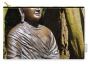 Woodland Meditation Carry-all Pouch