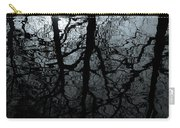 Woodland Waters Carry-all Pouch