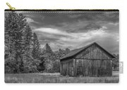 Woody    7d06977 Carry-all Pouch