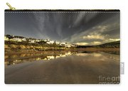 Woolacombe Beach Carry-all Pouch