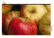 Worcester Pearmain Carry-all Pouch