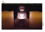 World Global  Peace  Carry-all Pouch