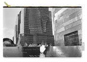 World Trade Center Memorial Carry-all Pouch