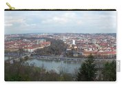 Wuerzburg Carry-all Pouch