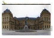 Wuerzburger Residenz Carry-all Pouch